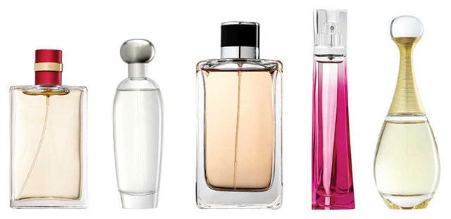 perfume-info