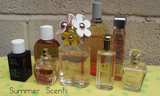 summer-scents