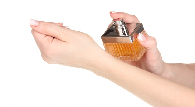 test-perfume-correctly-672x372